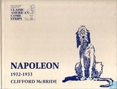 Napoleon - 1932-1933