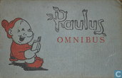 Paulus omnibus