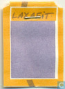 Tea bags and Tea labels - Arkopharma - Laxafit