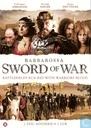 Barbarossa - Sword of War