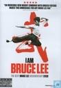 DVD / Vidéo / Blu-ray - DVD - I am Bruce Lee