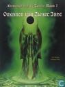 Orkanen van zwart jade