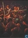 Box De Orde van de Drakenridders 1 [leeg]
