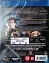 DVD / Video / Blu-ray - Blu-ray - GoldenEye