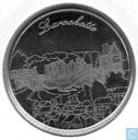 Luxembourg Heritage - Larochette 2004