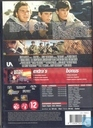 DVD / Video / Blu-ray - DVD - Red Dawn