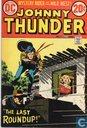 Johnny Thunder