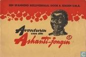 Avonturen van een Ashanti-jongen 2