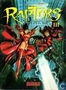 Raptors 3