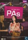PAs - Sec's in the City