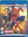 DVD / Vidéo / Blu-ray - Blu-ray - Spider-Man 3