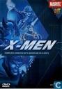 X-Men Complete