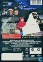 DVD / Vidéo / Blu-ray - DVD - E.T.