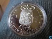 1 Gulden replica 1786