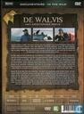 DVD / Video / Blu-ray - DVD - De walvis