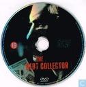 DVD / Vidéo / Blu-ray - DVD - The Debt Collector