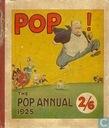 Pop! – The Pop Annual 1925