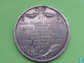 Johan Michiel Lageman 1777