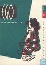 Ego comme X 1