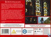 DVD / Video / Blu-ray - DVD - The Bostonians