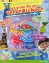Het grote Zwijsen vakantieboek Winter 2003-2004