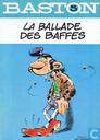 Baston - La Ballade des Baffes