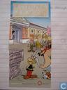 Asterix & de Romeinen