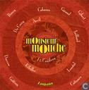 Monsieur Mouche 1