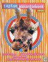 Taptoe vakantieboek 2000