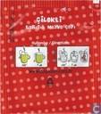 Sachets et étiquettes de thé - Dogadan - 10 vitaminli çilekli