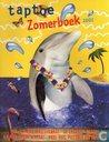 Taptoe zomerboek 2002