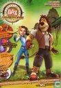 Het officiële Max Adventures Funboek
