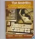 A Thousand Pleasures