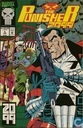 The Punisher 2099 #5