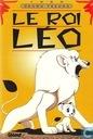 Le Roi Léo 1