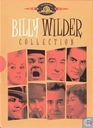 The Billy Wilder Collection