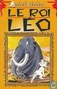Le Roi Léo 2