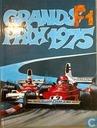 Grands Prix F1 1975
