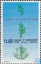 Haganah 70 years