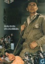 Never So Few