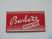Barbett