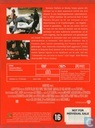 DVD / Video / Blu-ray - DVD - Doublure van 1847373
