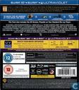 DVD / Video / Blu-ray - Blu-ray - An Unexpected Journey