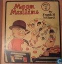 Moon Mullins 4