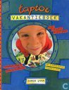 Taptoe vakantieboek 1999