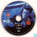 DVD / Video / Blu-ray - DVD - Death Warrant