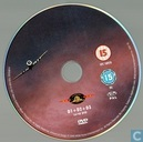 DVD / Video / Blu-ray - DVD - A Bridge Too Far / Un pont trop loin