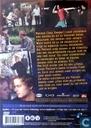 DVD / Vidéo / Blu-ray - DVD - Afblijven