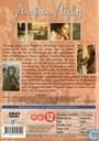 DVD / Vidéo / Blu-ray - DVD - Arabian Nights