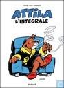 Attila l'Intégrale